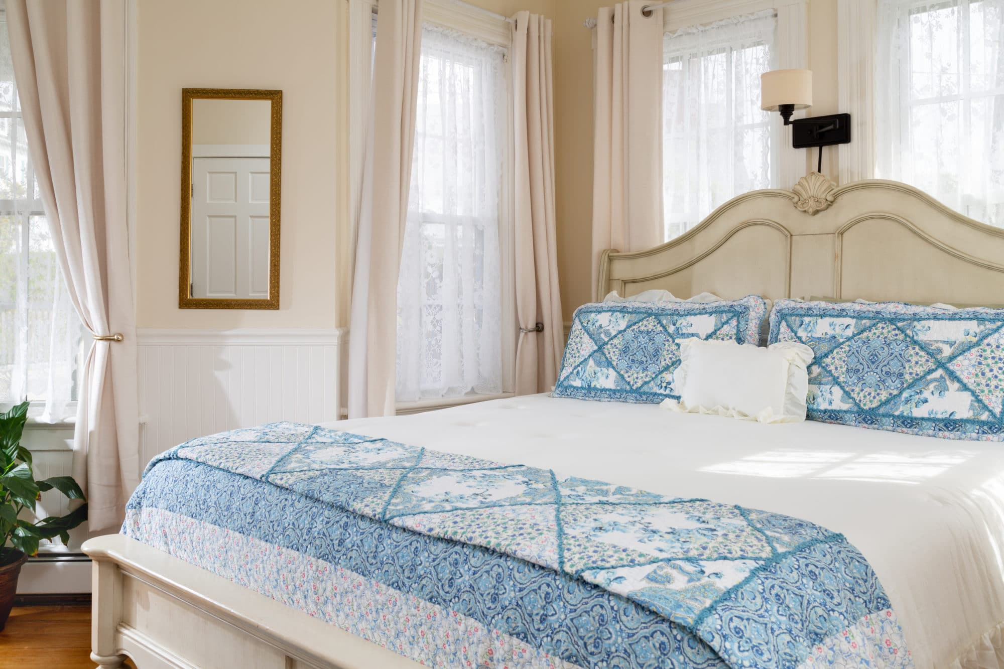 Blue-Dory-Rooms-Arabelline-3