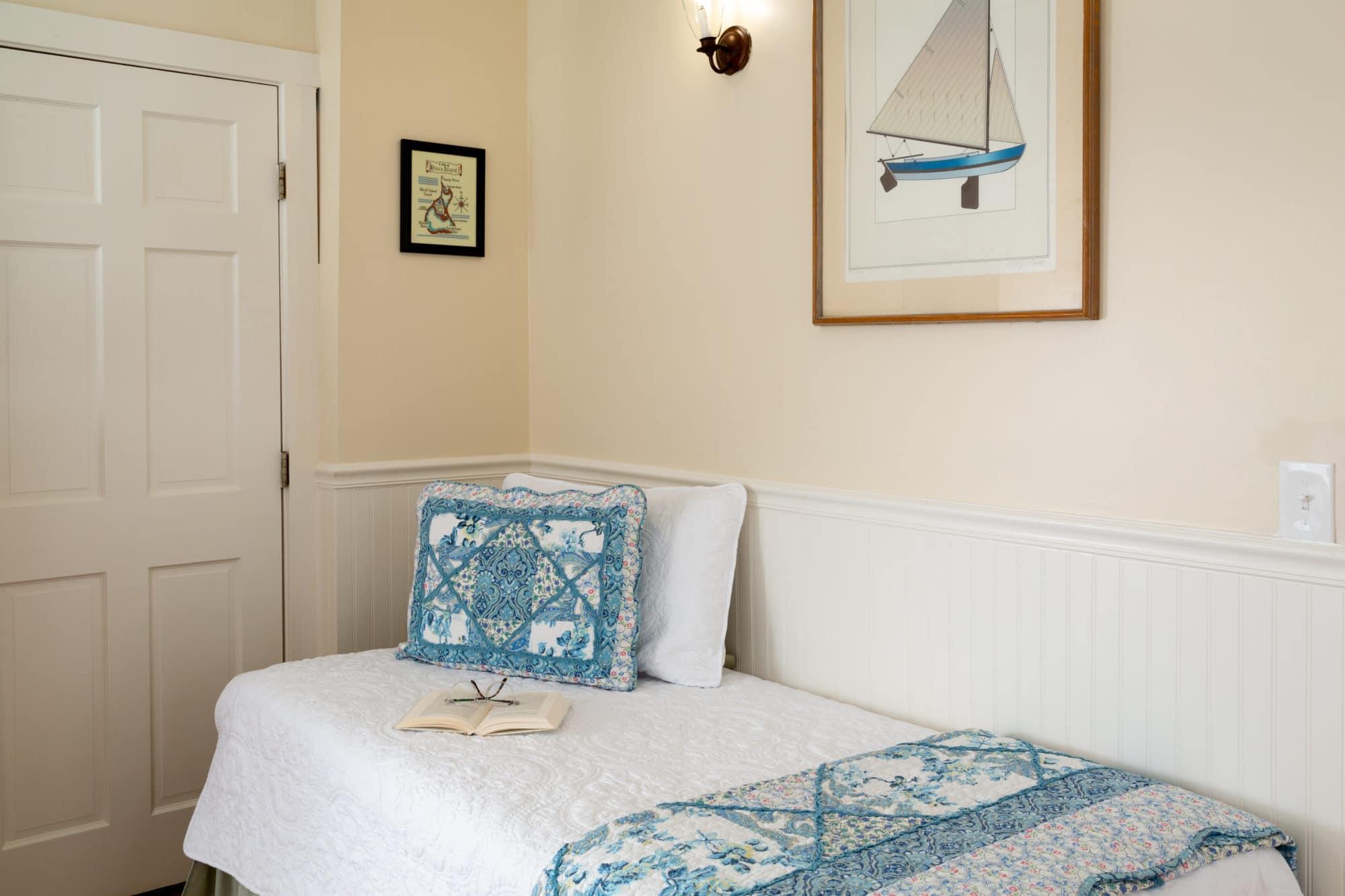 Blue-Dory-Rooms-Arabelline-4