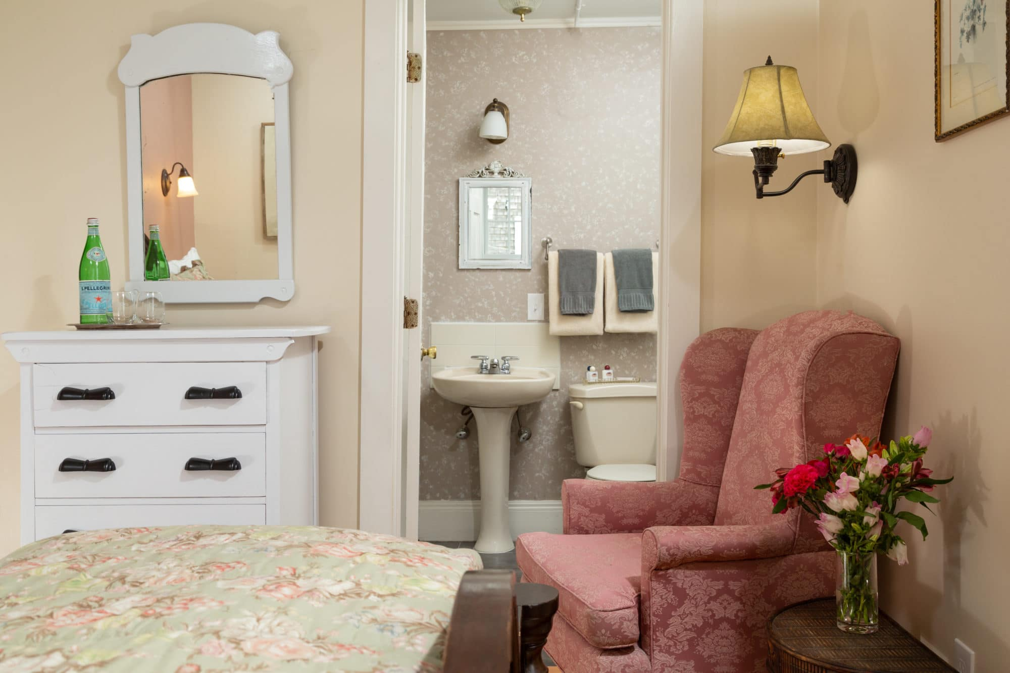 Blue-Dory-Rooms-Chantilly-5