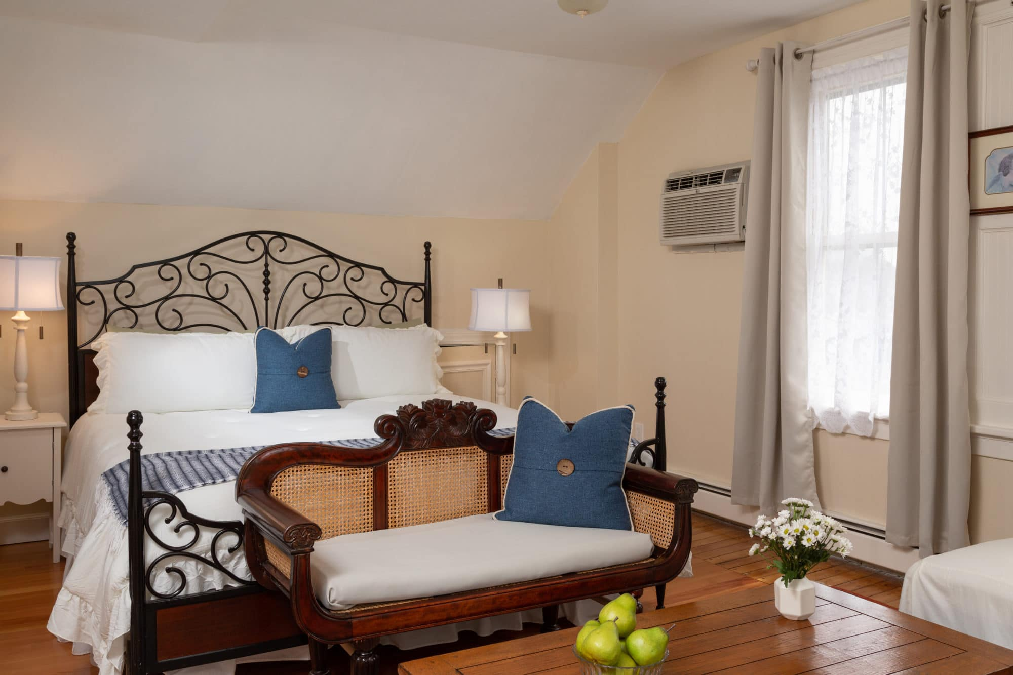Blue-Dory-Rooms-Cupid-3