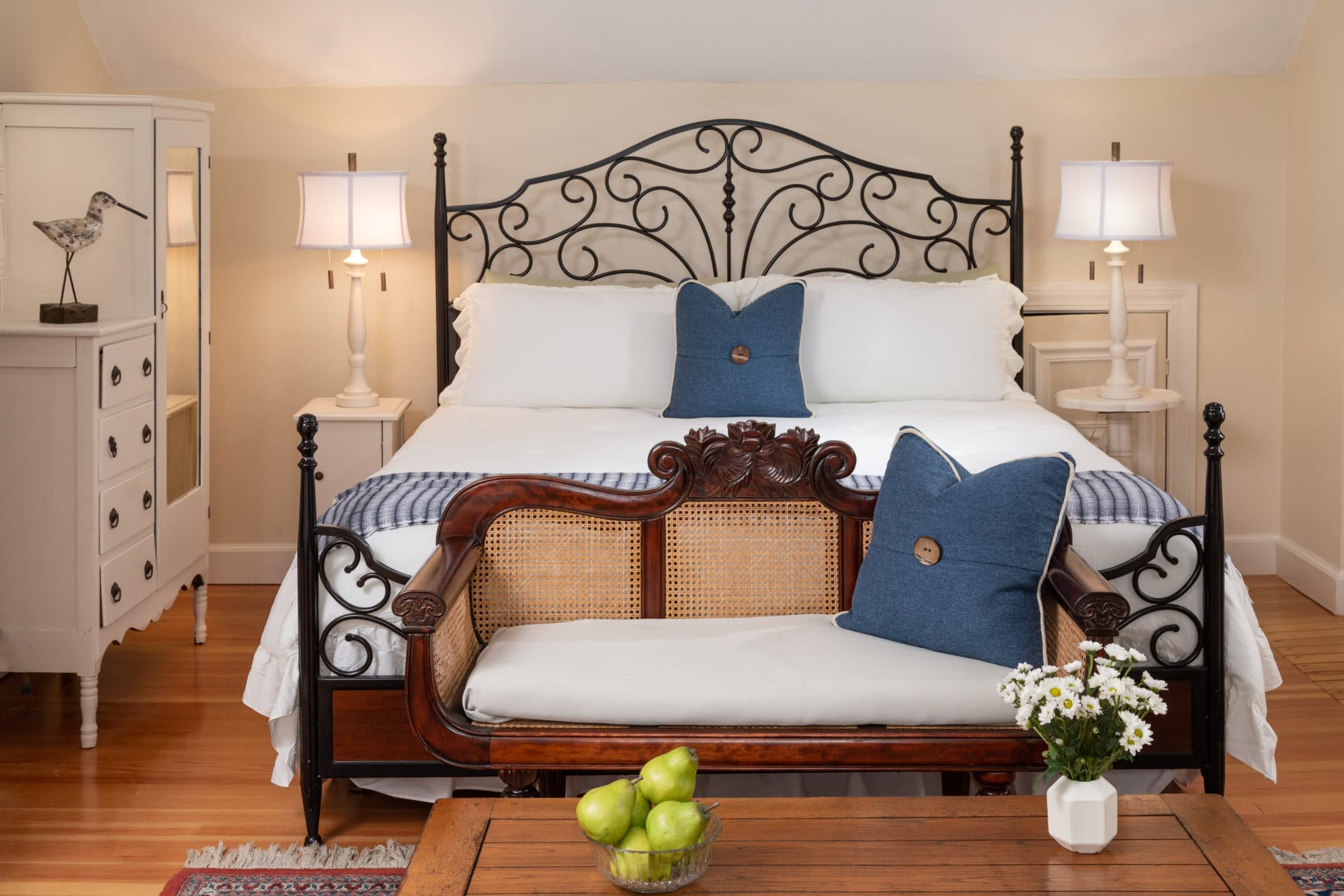 Blue-Dory-Rooms-Cupid-4