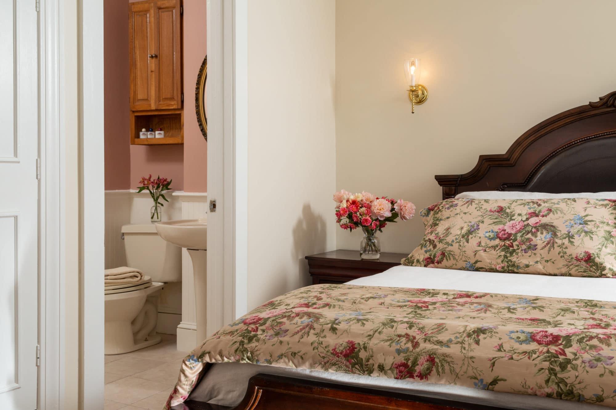 Blue-Dory-Rooms-Renaissance-4