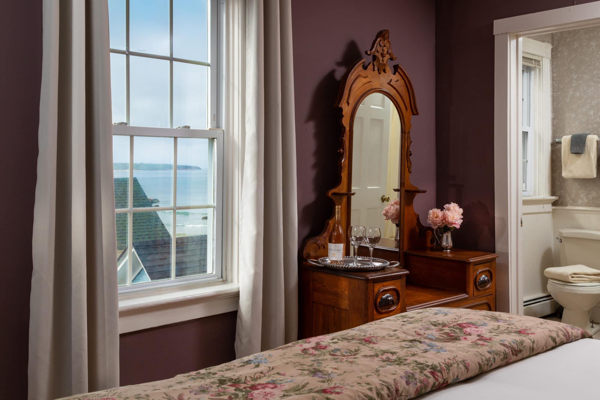 Blue-Dory-Rooms-Victoria-3