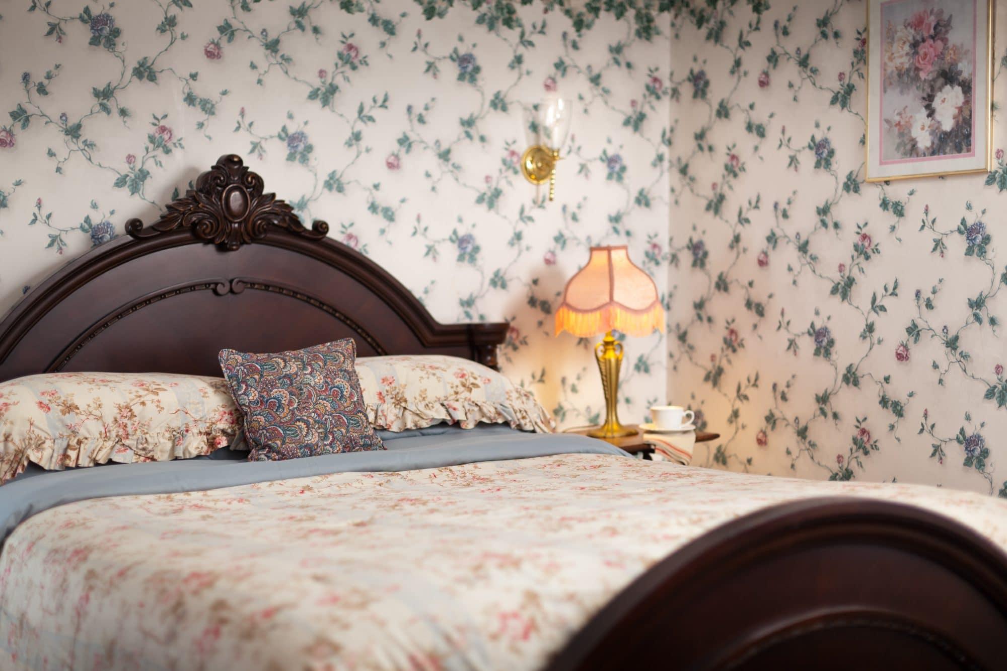 Blue_Dory-Rooms_Renaissance-05