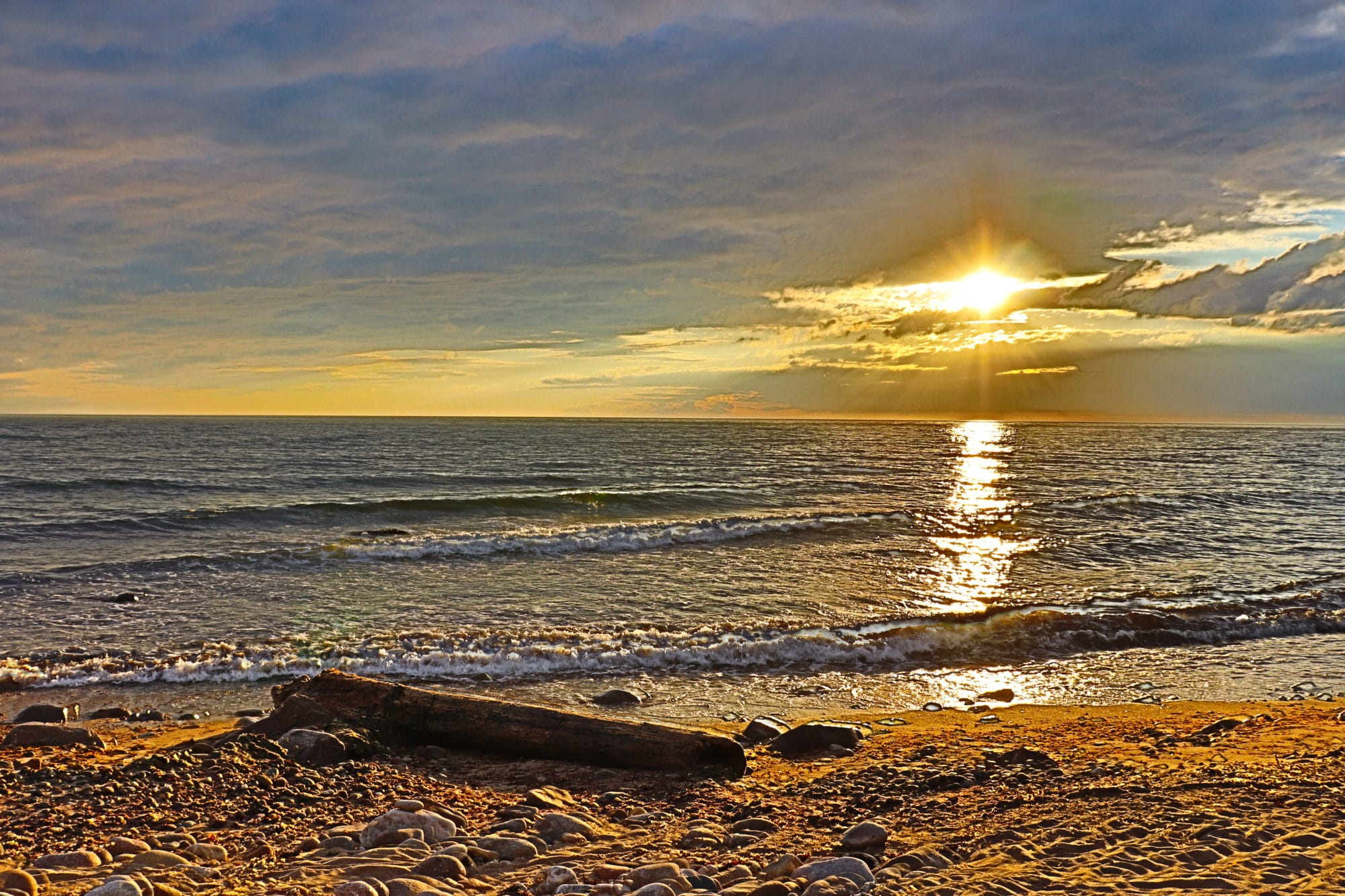 Cooneymus Sunset1