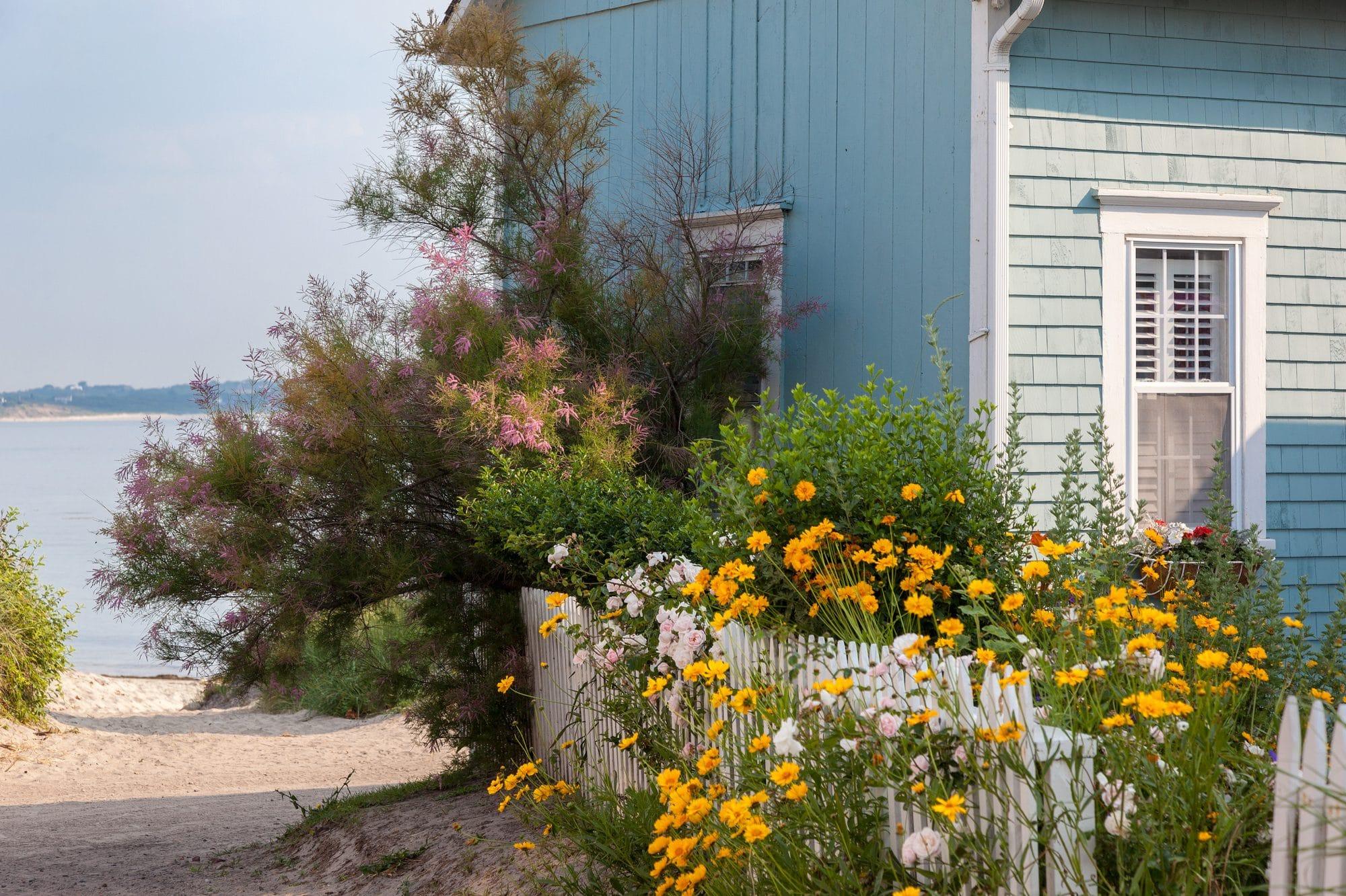 Cottage 1773 6-2012