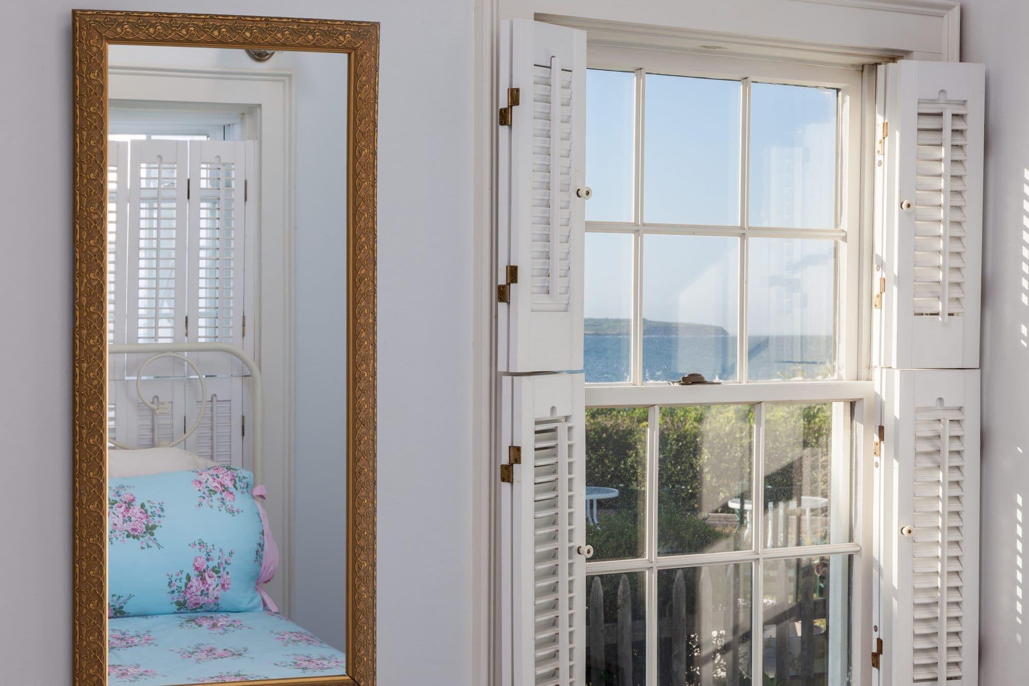 Doll House 0597 6-2012