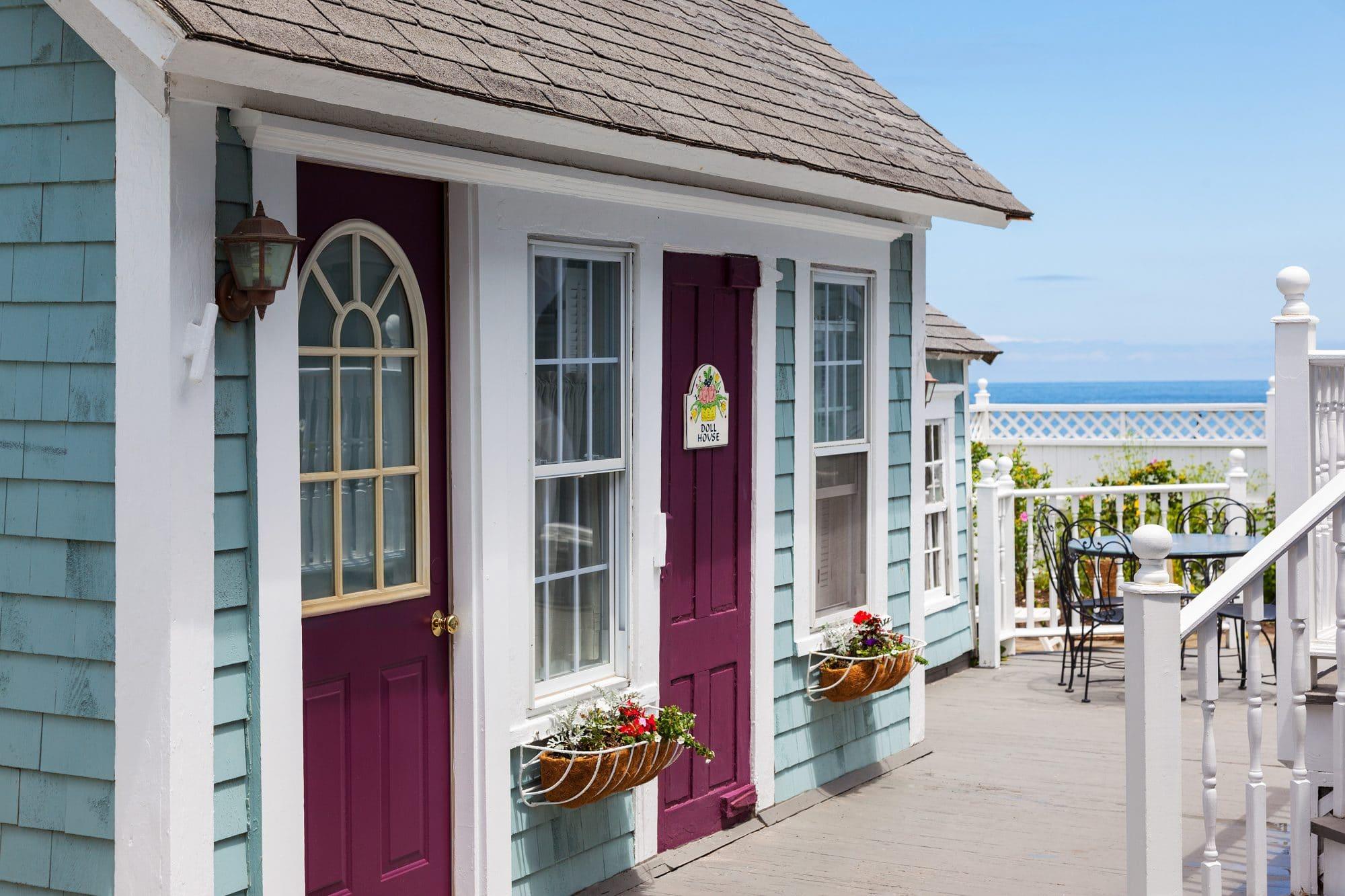 Doll House 0724 6-2012