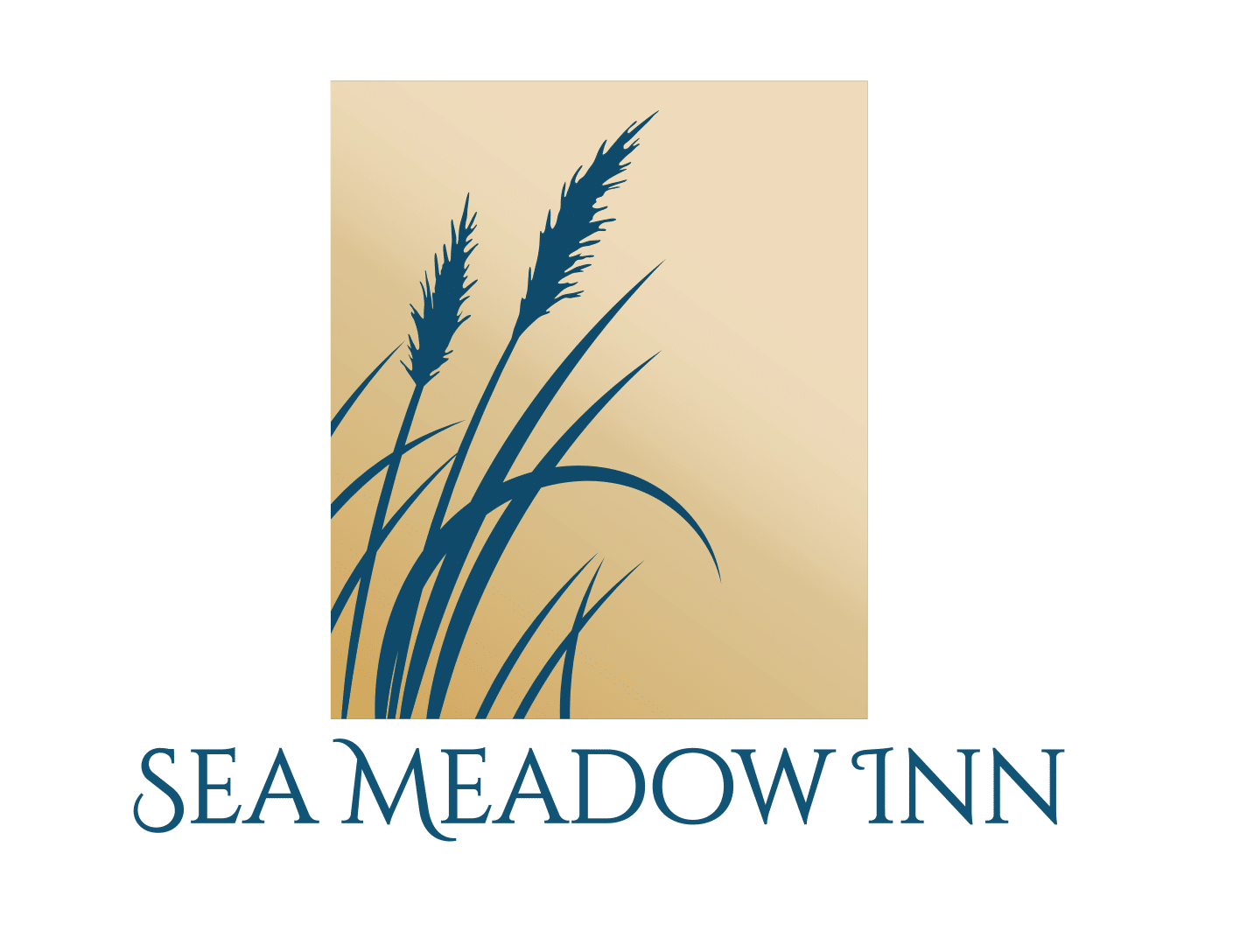 sea meadow inn