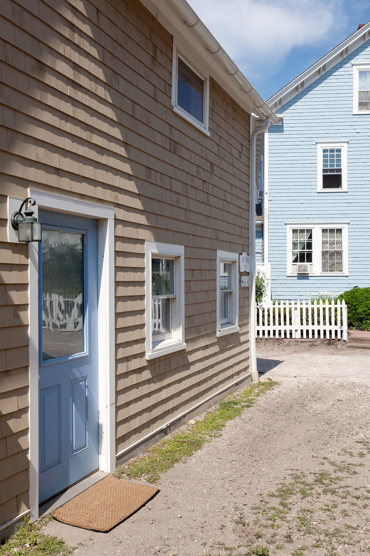 Sherman Cottage_170_2018