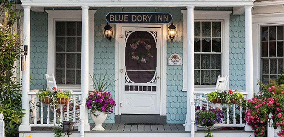 blue-dory