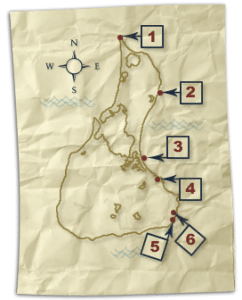 map-242x300